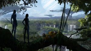 Il pianeta Pandora