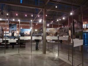 Galicia Muzeum